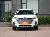 2018缓 绅宝X55 1.5T CVT 豪华型