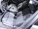 2019款 奥迪A6(进口) Avant 50 TDI quattro