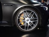 2019款 AMG GT AMG GT 63 S 4-Door Coupe