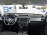 2020款 途昂  380TSI 四驱舒适版 国VI