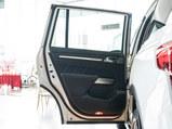 2020款 传祺GS8 390T 四驱 豪华智联版 7座