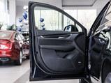 2020款 凯迪拉克XT5 28T 四驱豪华型