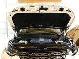 2020款 发现  3.0 V6 SE