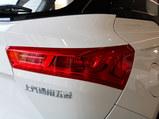 2020款 宝骏530  1.5T CVT尊贵互联型 7座