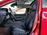 2020款 马自达3 Axela昂克赛拉 2.0L 自动质豪版