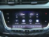 2020款 凯迪拉克XT6 28T 六座豪华型