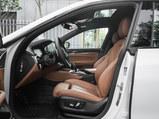 2020款 宝马6系GT  630i M运动套装
