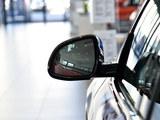 2019款 宝马X4 xDrive30i M运动套装