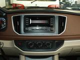 2020款 菱智M5EV 舒适型 9座