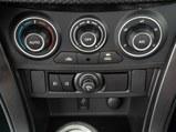 2020款 风骏5 2.4L汽油四驱精英型小双排国VI 4K22