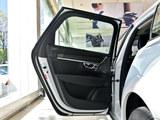2020款 沃尔沃V90  Cross Country T5 AWD 智远版