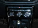 2020款 T-ROC探歌  280TSI DSG两驱舒适型