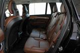 2020款 沃尔沃XC90 T6 智逸豪华版 7座