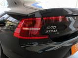 2020款 沃尔沃S90 T5 智远豪华版