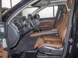 2020款 沃尔沃XC90 T6 智雅豪华版 7座