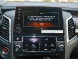 2019款 冠道  240TURBO 两驱尊享版