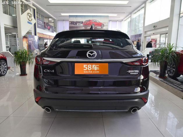 想送老公一辆车 有哪些性价比高的车推荐?