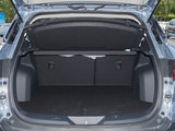 2020款 领界 领界S EcoBoost 145 CVT 48V尊领型PLUS