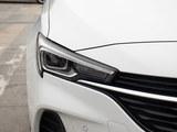 2020款 威朗 GS 20T CVT豪华型