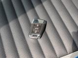 2020款 迈腾GTE插电混动 GTE 尊贵型