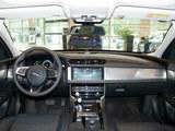 2020款 捷豹XFL XFL 2.0T P250 两驱豪华版