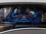 2020款 奔腾T77 Pro 280 TID 自动豪华型