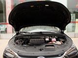 2020款 比亚迪 唐新能源  DM 2.0T 双擎四驱尊贵型 7座 国VI