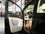 2020款 瑞风M4 2.0CTI 柴油 手动劲享型 国VI