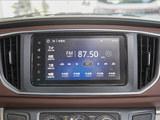 2020款 菱智M5 M5L 2.0L 手动豪华型 7座