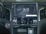 2020款 冠道   370TURBO 四驱尊享版