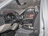 2020款 睿行M80 1.6L舒适型国VI高顶对开门4座CNG DAM16KRC