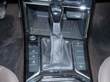 2020款 帕萨特  380TSI 豪华版 国VI
