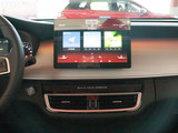 2021款 宋MAX 升级版 1.5T 自动豪华型 7座