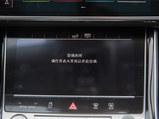 2021款 奥迪Q8  55 TFSI 豪华动感型