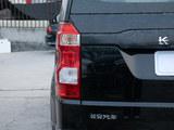 2020款 长安欧尚X70A  1.5L 手动基本型