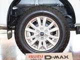 2020款 D-MAX  1.9T四驱自动旗舰型 国VI RZ4E Hi-Power