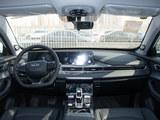 2021款 瑞虎8 PLUS 290TGDI DCT豪情版
