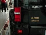 2020款 北京BJ80 3.0T 自动 至尊