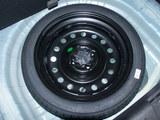 2021款 远景X3  PRO 1.5L CVT尊贵型