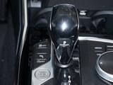 2021款 宝马3系 二次改款 325Li M运动套装